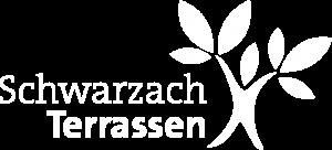 projektlogo_weiss_schwarzachterrassen